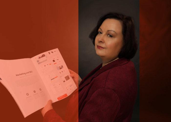 Kerstin Thieler - MehrWert für Unternehmen