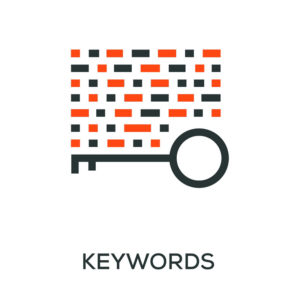 Keywords, Keyword Set