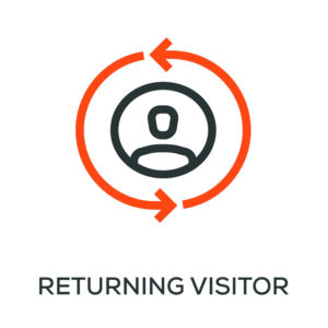 Returning Visitor