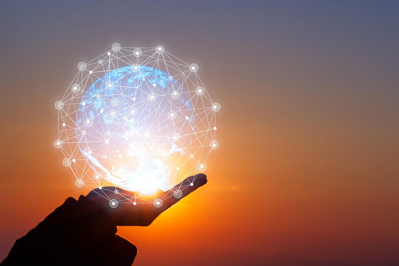 Mit der richtigen Strategie zum Internet-Erfolg und Kundengewinnung