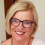 Harmonie & Wellness - Renate Burkhardt